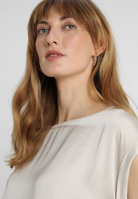 Soyaconcept - THILDE - Blouse - sand - 3