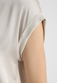 Soyaconcept - THILDE - Blouse - sand - 5