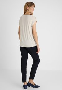 Soyaconcept - THILDE - Blouse - sand - 2