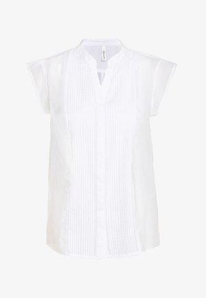 IBERIA - Bluser - white