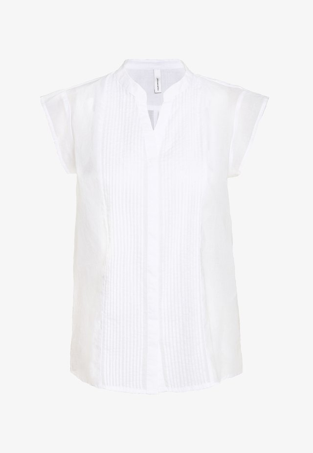 IBERIA - Blouse - white