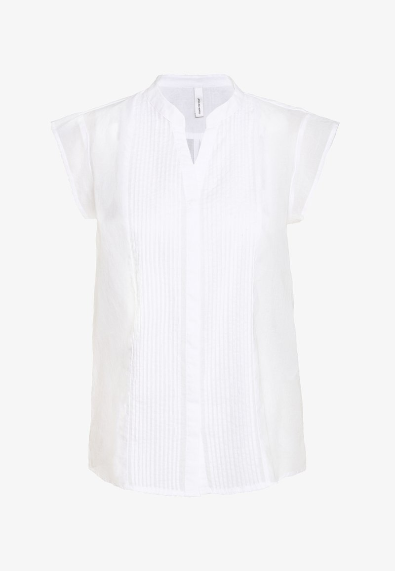 Soyaconcept - IBERIA - Bluser - white