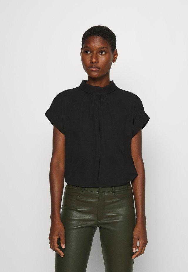 CEMRE - Bluse - black