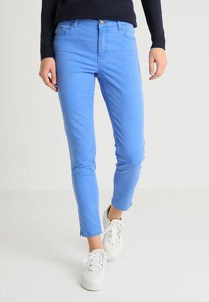 SHADI PATRIZIA - Jeans Slim Fit - blue sky