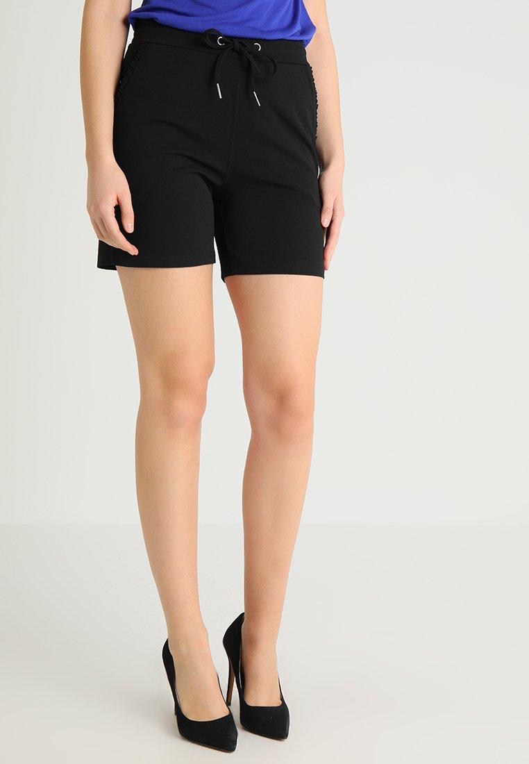 Soyaconcept - SIHAM - Shorts - black