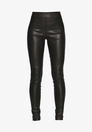 KAYLEE - Legging - black