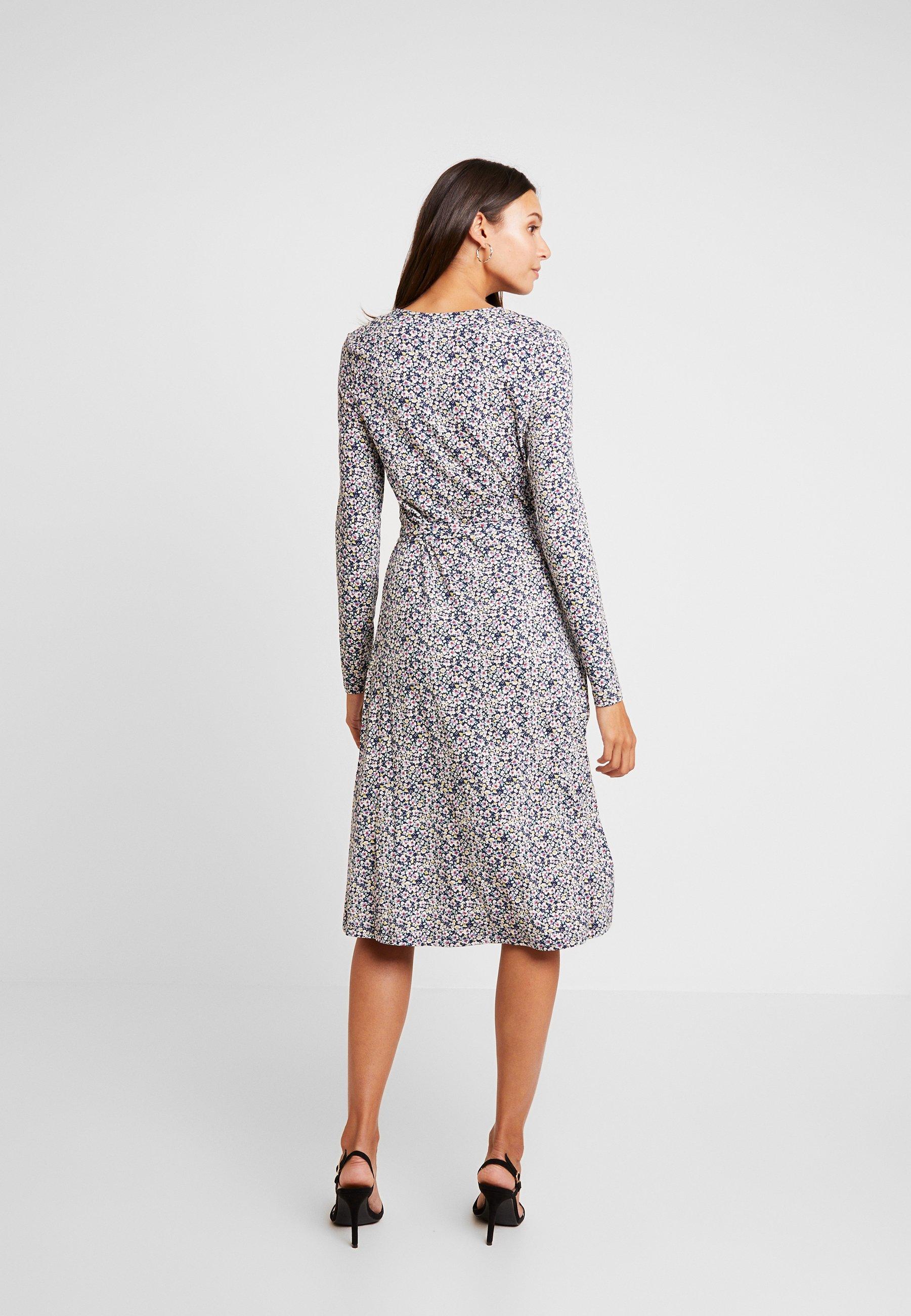 coloured Jersey Soaked Wrap Multi Luxury DressRobe In En R3Lc4Aq5jS