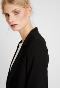 Soaked in Luxury - SHIRLEY - Blazer - black - 3