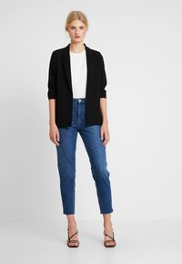 Soaked in Luxury - SHIRLEY - Blazer - black - 1