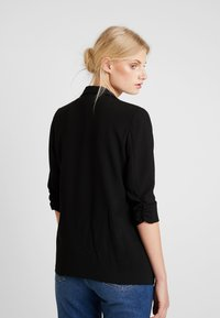 Soaked in Luxury - SHIRLEY - Blazer - black - 2