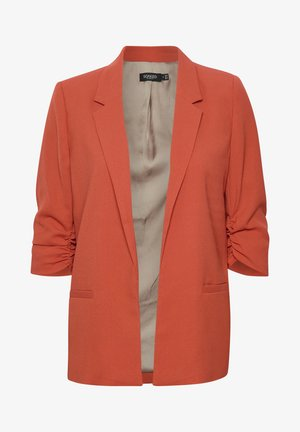 SHIRLEY  - Blazer - orange