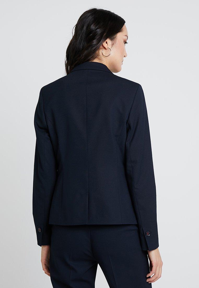 S.oliver Black Label Blazer - True Blue