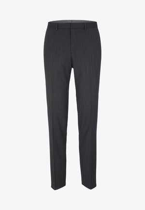 COSIMO FLEX - Pantalon - anthracite