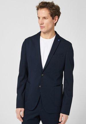 blazer - dark blue
