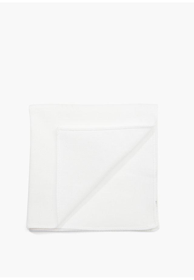 Accessoires Sonstiges - white