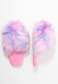 South Beach - Slippers - multicolor - 3