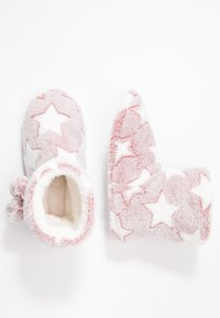 South Beach - Slippers - pink - 3