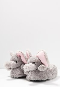 South Beach - Slippers - grey - 4