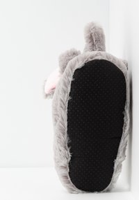 South Beach - Slippers - grey - 6