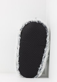 South Beach - Slippers - multicolor - 6