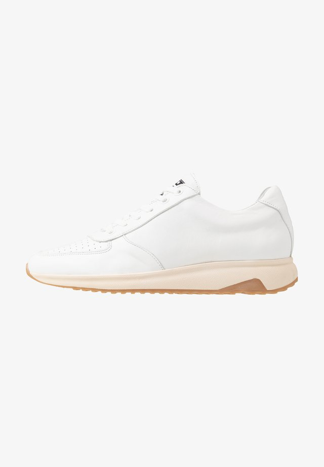 KIMBER - Trainers - white