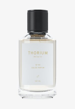 HERRENPARFUM THORIUM - Eau de Parfum - -