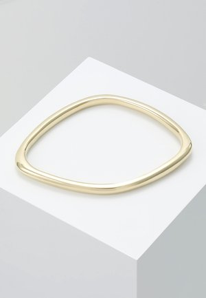 SABI BANGLE - Armband - gold-coloured
