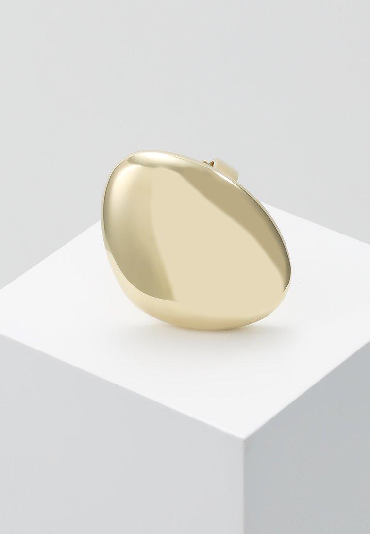Soko - SABI - Prsten - gold-coloured