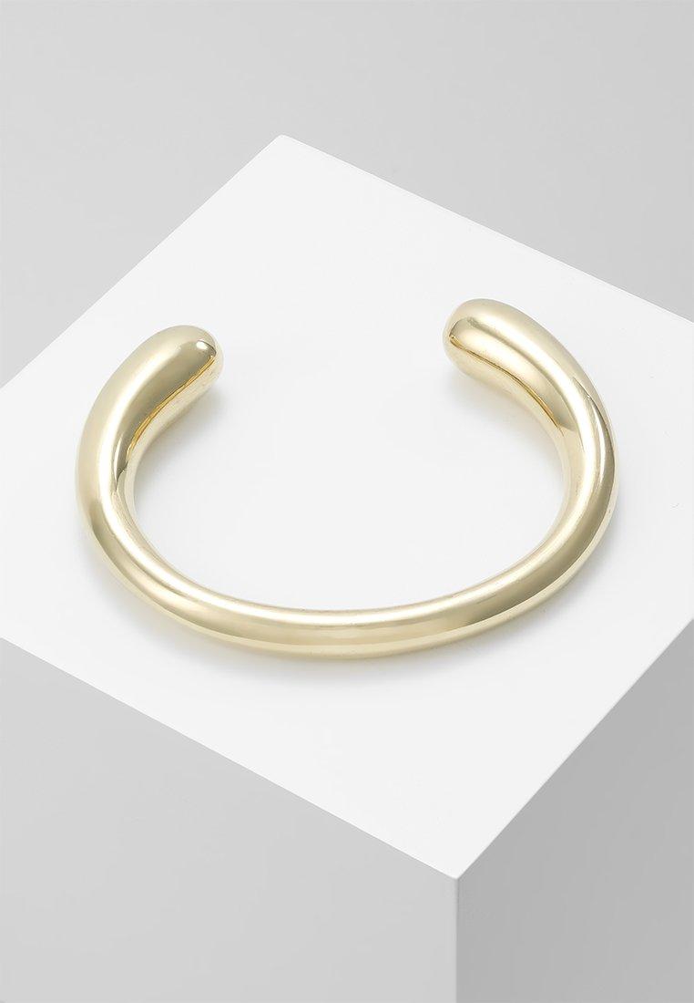 Soko - DASH CUFF - Náramek - gold-coloured