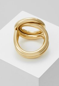 Soko - LINEA - Sormus - gold-coloured - 2