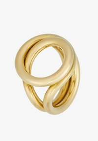 Soko - LINEA - Sormus - gold-coloured - 3