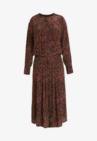 Soeur - GLORIA - Shirt dress - rose - 3