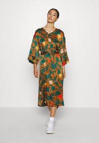 Soeur - JESABEL - Denní šaty - multico - 1