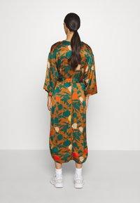 Soeur - JESABEL - Denní šaty - multico - 2