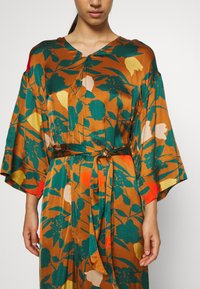 Soeur - JESABEL - Denní šaty - multico - 5