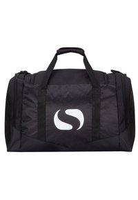 sondico - Sac de voyage - black - 1