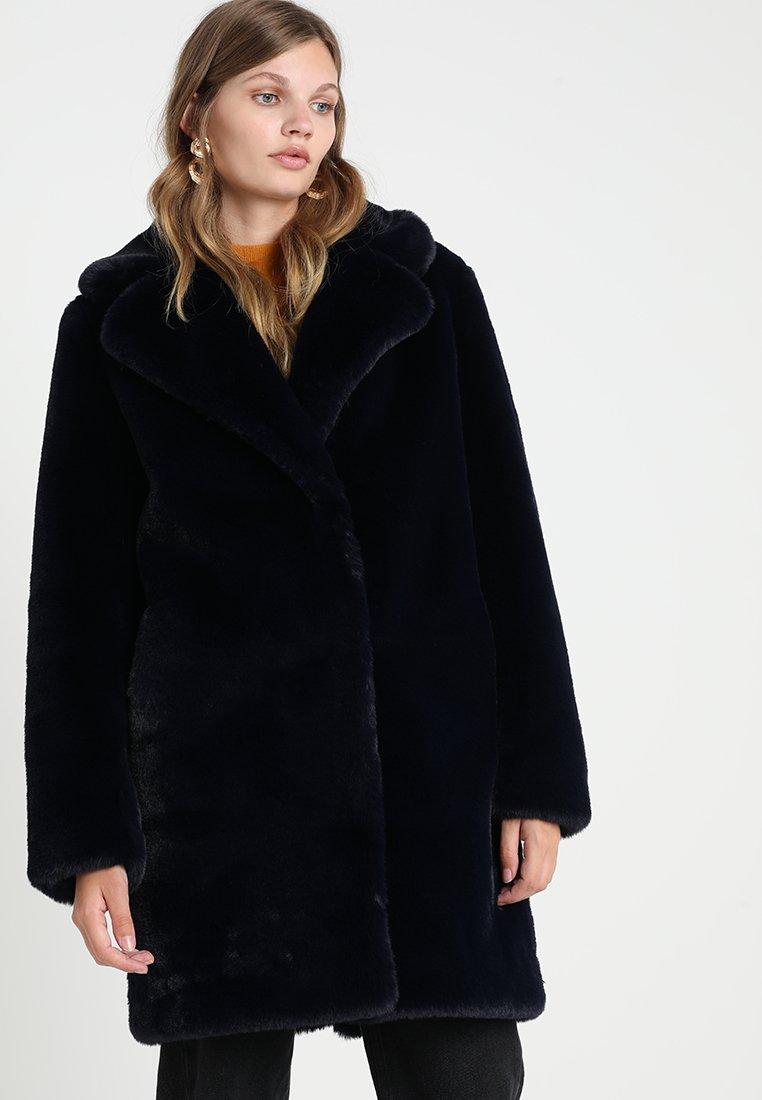 Spoom - KIVA - Winter coat - navy