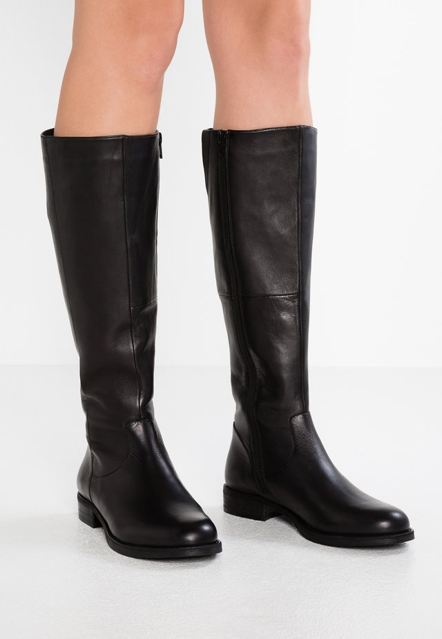 JOFFIE - Boots - black
