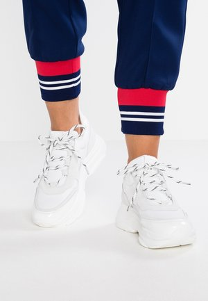 KATRIE - Trainers - white