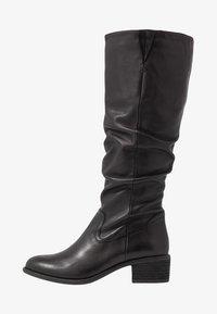 Steven New York by SPM - MONIE - Boots - black - 1