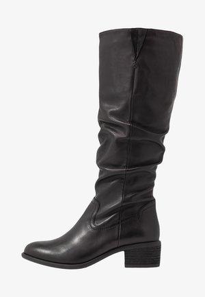 MONIE - Boots - black