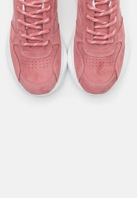 Steven New York - STACY - Sneakers - pink - 5