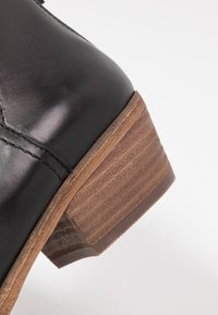 Steven New York by SPM - MAIROO - Ankle boots - black - 2