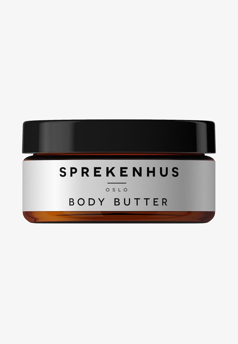 Sprekenhus - ULTRARICH BODY BUTTER 236ML - Moisturiser - neutral