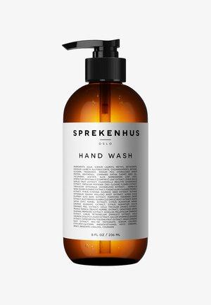 HAND WASH 236ML - Liquid soap - neutral