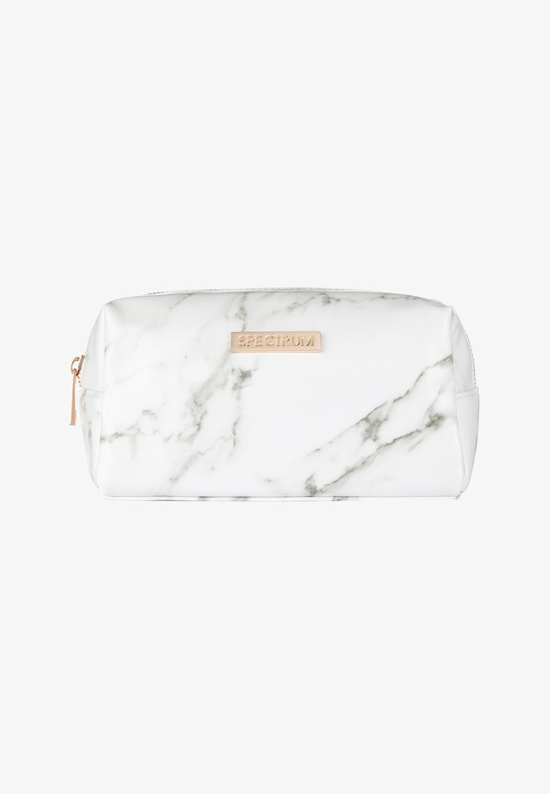 Spectrum - MARBLE BAG - Toilettas - -