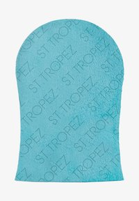 St. Tropez - TAN DUAL SIDED LUXE TAN APPLICATOR MITT - Accessoires de maquillage - - - 0