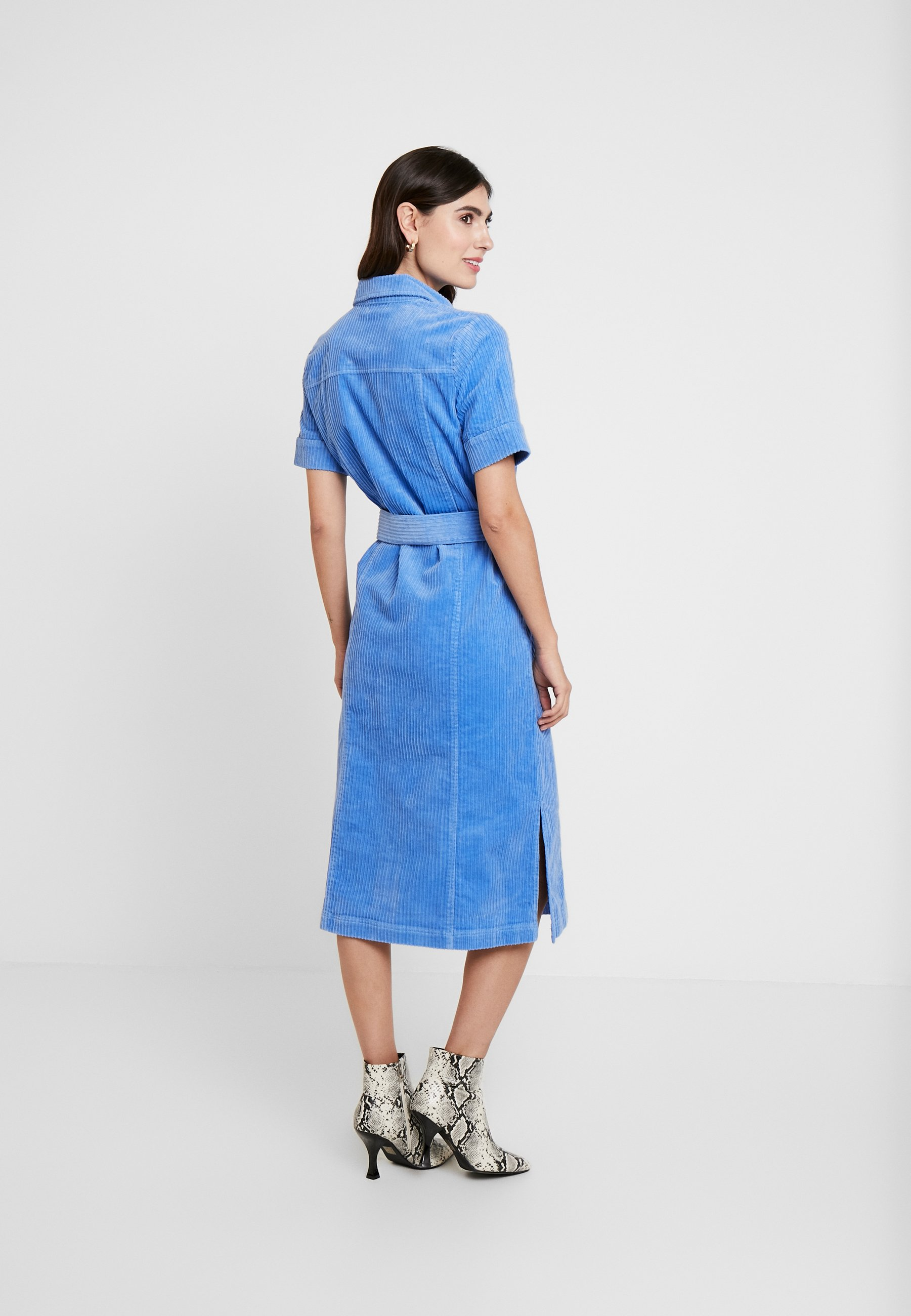 Six Ames Hellen - Shirt Dress Regatta UK