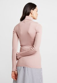 Six Ames - ROLLER - Pullover - rose dust - 2