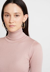Six Ames - ROLLER - Pullover - rose dust - 4